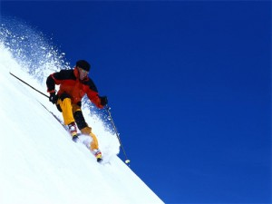 Ski-Adventure-Winter-Resorts-300x225